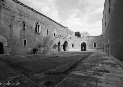 Castello Gioia