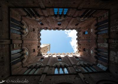 Siena Aprile 2016